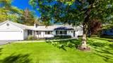 5549 Laurel Avenue - Photo 1