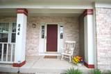 844 Red Barn Lane - Photo 48