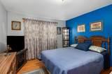 8626 Leamington Avenue - Photo 13
