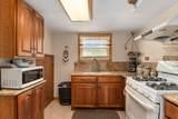 8626 Leamington Avenue - Photo 22