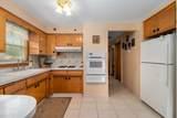 8626 Leamington Avenue - Photo 5