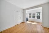 8548 Exchange Avenue - Photo 9