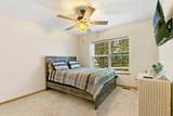 5820 Cottonwood Court - Photo 18