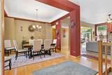 5820 Cottonwood Court - Photo 3