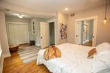 326 Home Avenue - Photo 13