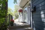 352 Selborne Road - Photo 3