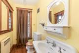 665 Forest Avenue - Photo 11