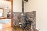 665 Forest Avenue - Photo 12