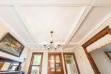 665 Forest Avenue - Photo 13