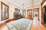 665 Forest Avenue - Photo 14