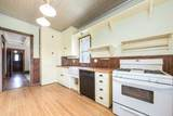 665 Forest Avenue - Photo 15