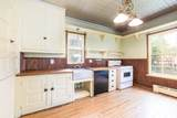 665 Forest Avenue - Photo 16