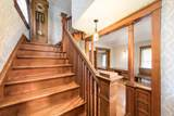 665 Forest Avenue - Photo 18
