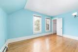 665 Forest Avenue - Photo 19