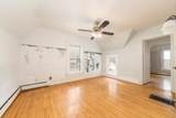 665 Forest Avenue - Photo 22