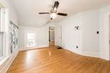 665 Forest Avenue - Photo 23