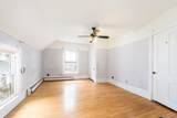 665 Forest Avenue - Photo 24