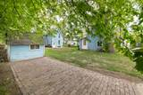 665 Forest Avenue - Photo 29