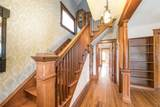 665 Forest Avenue - Photo 4