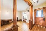 665 Forest Avenue - Photo 5