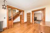 665 Forest Avenue - Photo 9
