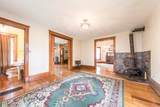 665 Forest Avenue - Photo 10