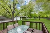 3435 Country Club Avenue - Photo 15