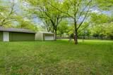3435 Country Club Avenue - Photo 17
