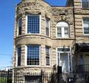 3946 Lexington Avenue - Photo 1
