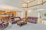 2610 Ginger Woods Drive - Photo 13