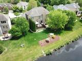 2610 Ginger Woods Drive - Photo 35