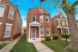 4224 Cullerton Street - Photo 1