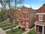 4224 Cullerton Street - Photo 3