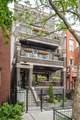 1660 Dayton Street - Photo 1
