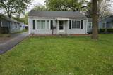 322 Brownell Street - Photo 1