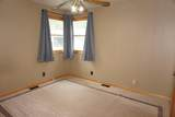 322 Brownell Street - Photo 11