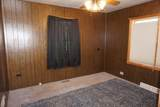 322 Brownell Street - Photo 12