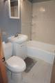 322 Brownell Street - Photo 13