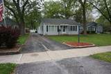 322 Brownell Street - Photo 15