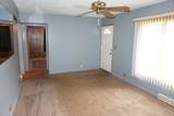 322 Brownell Street - Photo 3