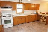 322 Brownell Street - Photo 4