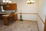 322 Brownell Street - Photo 6