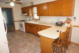 322 Brownell Street - Photo 8