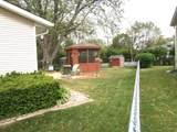 1813 Cree Lane - Photo 3