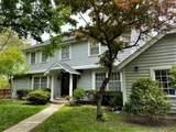 5 Windlake Terrace - Photo 1