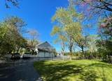 5 Windlake Terrace - Photo 2