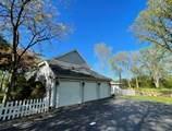 5 Windlake Terrace - Photo 3