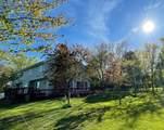 5 Windlake Terrace - Photo 4