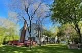 5 Windlake Terrace - Photo 5