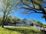 5 Windlake Terrace - Photo 6